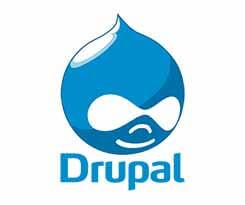 Création de site Drupal, Virton, Arlon, Luxembourg