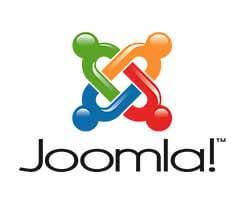 Création de site Joomla, Virton, Arlon, Luxembourg