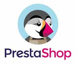 Création de site Prestashop, Virton, Arlon, Luxembourg
