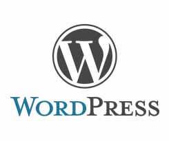 Création de site WordPress, Virton, Arlon, Luxembourg