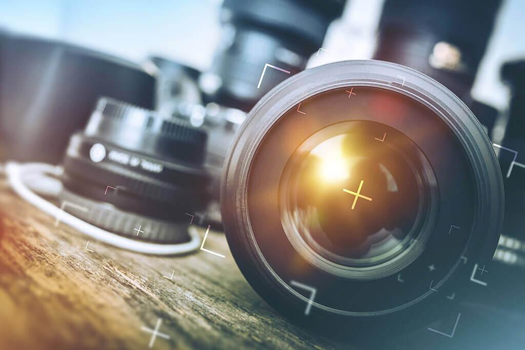 Photographe pro virton arlon luxembourg