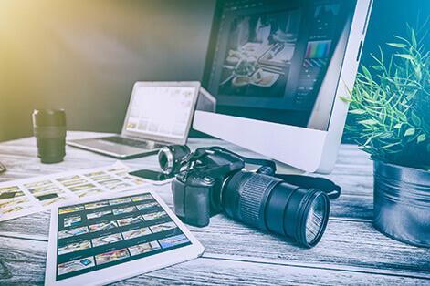 Séance photo vidéo liste prix Luxembourg Virton