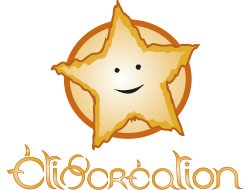 Étixcréation : conception de site Internet, infographie, publicité région Luxembourg
